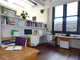 creative office desks. Kitchen Relaxation Area · Desks Available ABC Creative Office