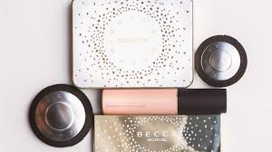 becca cosmetics the 7 things you need to know