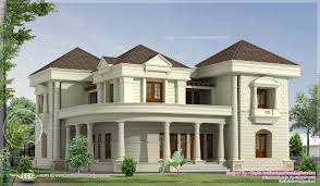 Bedroom Duplex House Plans   Bedroom Design Ideas Bedroom Floor Plans Bungalow House Designs