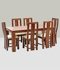 dining table online sale india. new sheesham wood dining table 21 about remodel home decorating ideas with online sale india