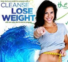 colon cleanse pic