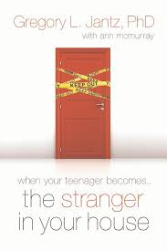 Dr Gregg Jantz Learning To Recognize And Overcome Teenage Depression Dr Gregg