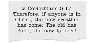 Christian Self Esteem Quotes Best Of Top 24 Bible Verses About Self Worth Jada Pryor