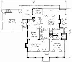 how to draw your own house extension plans fresh home plan drawing line best 34 best