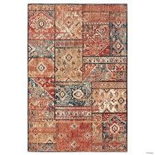 10 foot round area rugs x area rugs x round area rugs x outdoor area rugs