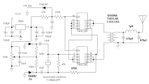 car battery trickle charger circuit diagram images battery charger rectifier wiring diagram battery circuit diagrams