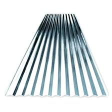 how much is corrugated metal galvanized corrugated metal roofing sheet metal epic how much does a