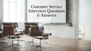 best companies to work for in arizona search jobs in az customer service interview questions answers
