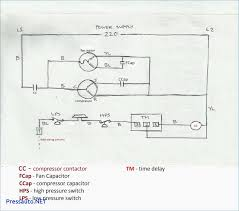 rheem heat pump wiring diagram & 2004 f150 ac wiring diagram fire alarm system basics pdf at Fire Alarm Wiring Diagram Air Cond