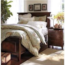 Incredible Pottery Barn Master Bedroom Pottery Barn Master Bedroom