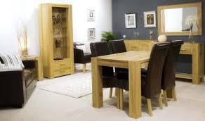 Modern Oak Living Room Furniture Oak Furniture Living Room Pickafoocom