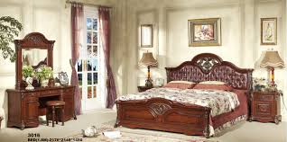 Old Style Bedroom Furniture Modern Style Antique Home Furniture With Vintage And Antique