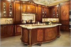 customized kitchen cabinets. Customized Kitchen Cabinets