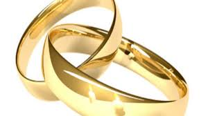 The Best Wedding Rings Designs 9 Best Collection Of Christian Wedding Ring Sets Designs