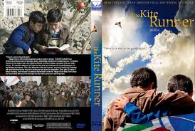 the kite runner summary sparknotes english vlog the kite runner  kite runner essays the kite runner essay flanders chamber of commerce the kite runner essay questions