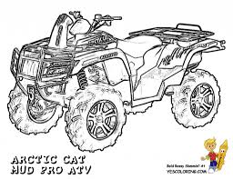 four wheeler coloring pages. Unique Wheeler Announcing Four Wheeler Coloring Pages 8 Bokamosoafrica Org Intended R