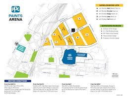 Garage business plan pdf