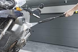 Máy phun xịt áp lực rửa xe Karcher K5 EU, giá chỉ 7,729,000đ! Mua ngay