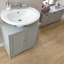 products love ubu furniture. Trending This WeekOur Hottest Products Love Ubu Furniture
