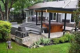 Backyard Plus Property