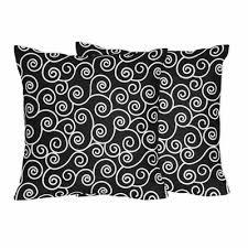black and white accent pillows. Unique Accent With Black And White Accent Pillows