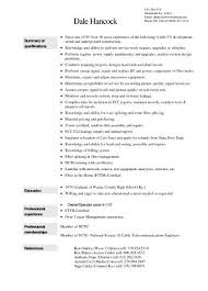 Resume Wizard Cool Resume Wizard Canreklonecco