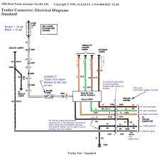 ford f150 radio wiring harness diagram daytonva150 ford f350 trailer wiring diagram sample ford f150 radio wiring harness diagram