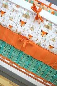 forest friends baby crib bedding by carters set full size of nursery themed together with willow