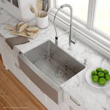 stainless apron sink. Wonderful Apron Save Intended Stainless Apron Sink