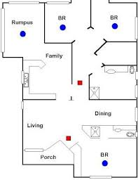 smoke alarms what you need to know samfs mfs graphic dsa image 2