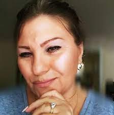 Rhonda Middleton - Reviews | Facebook