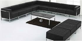 interesting office lobby furniture. Lobby Furniture Interesting Office