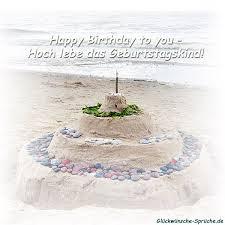 Geburtstagswünsche Einzigartige Sprüche Und Grüße