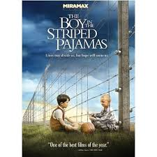 "the boy in the striped pajamas"" by john boyne a book review  staggeringly simple"