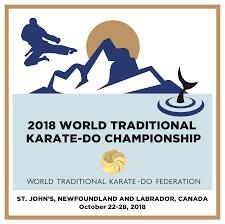 Letter World Wtkf Ppresidents Letter World Traditional Karate Do Federation