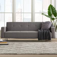 Couches With Beds Inside Living Room Lovely Sectional Sofa Ikea Arc S Images About On