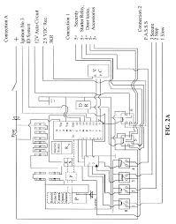 used door popper relay wiring diagram \u2022 electrical outlet symbol 2018 door popper wiring diagram at Door Popper Wiring Diagram