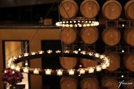 33 stylish inspiration ideas real candle chandelier lighting beautiful homesfeed