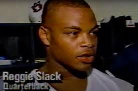 Reggie Slack: Where is the Former Auburn Tigers QB Now?   Fanbuzz