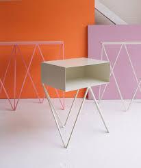 steel furniture images. \u0026New: Modern, Minimalist Furniture Made Of Steel Images W
