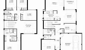 one story 5 bedroom home plans inspirational 2 y 5 bedroom house plans fresh 2 bhk