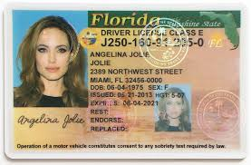 Fake License Club21ids Online Driving Us xpRgqFzx