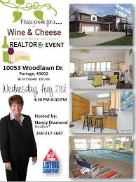 realtor open house flyers 85 best open house images on pinterest real estate open house flyer
