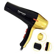 Máy sấy tóc panasonic lớn 2 chiều nóng lạnh tiện lợi siêu bền