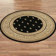 Round Rooster Kitchen Rugs Kitchen Rugs Round Kitchen Room