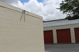 dothan lock storage in dothan has great self storage in