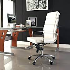 stylish home office chairs. Minimalist Design On Stylish Office Furniture 91 Full Size Of Home Chairs A