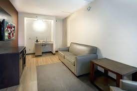 red roof inn garden city plus long island reviews photos binghamton ny 650 old front street