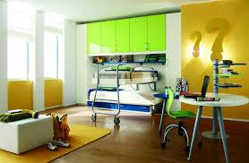 Modern Bedroom Kids Kids Room Totally Artistic And Fun Kids Playroom Design