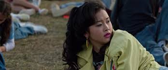 On syfy) follows the students at kings dominion, an elite private academy that trains assassins from the world's top crime. X Men Apocalypse Captures Apocalypse 06064 Lana Condor Photo Gallery